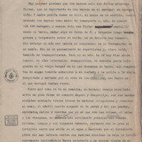 Tratado de náutica