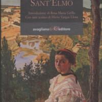 I fuochi di Sant'Elmo [cubierta]