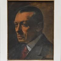 [Retrato de Enrique Amorim]