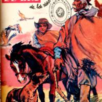 El Día de los niños, Año 3 n. 81 (30 abr. 1959)